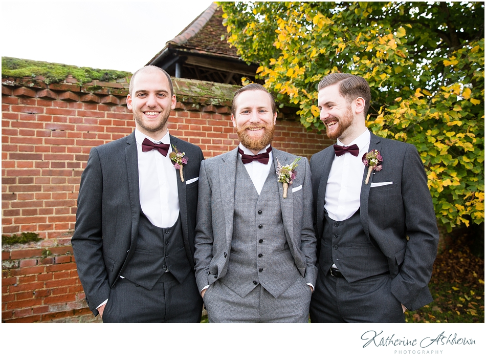 Leez Priory Wedding_169