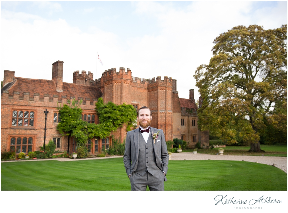 Leez Priory Wedding_172