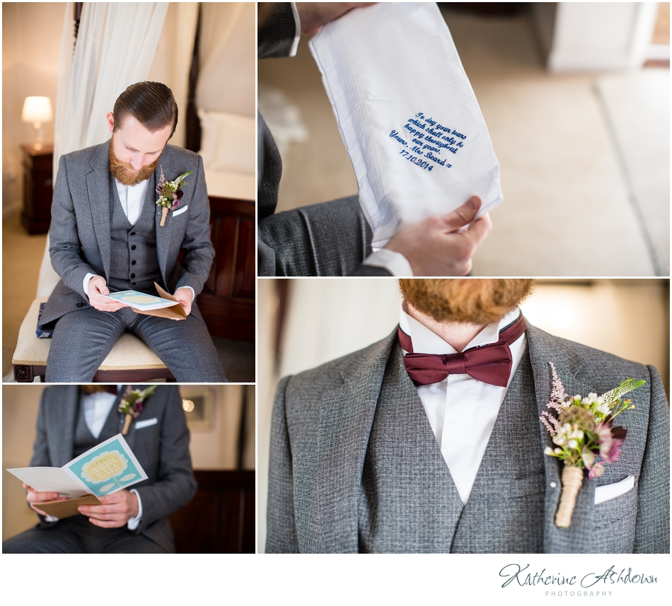 Leez Priory Wedding_173