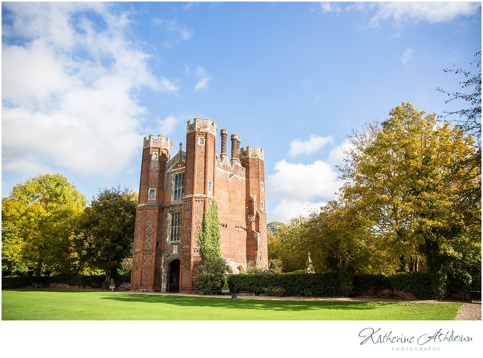 Leez Priory Wedding_174