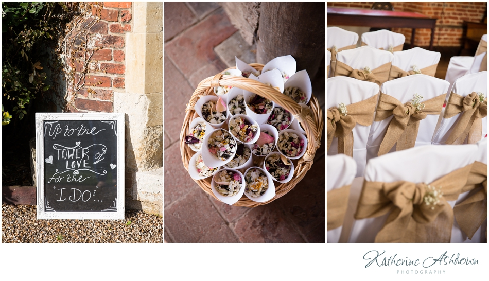 Leez Priory Wedding_175