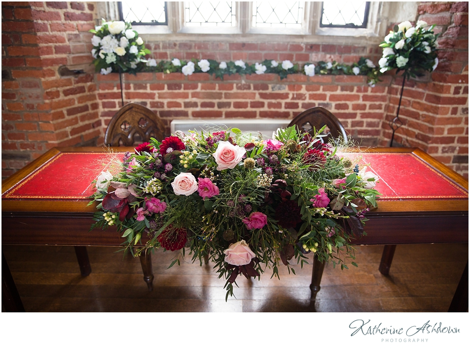 Leez Priory Wedding_177