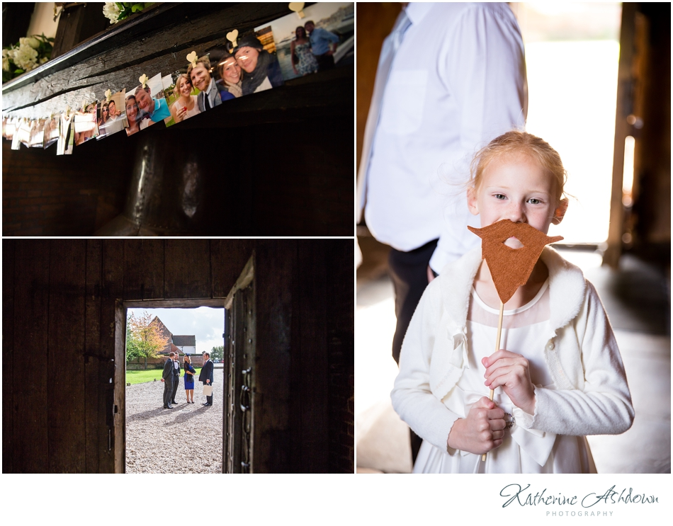 Leez Priory Wedding_178