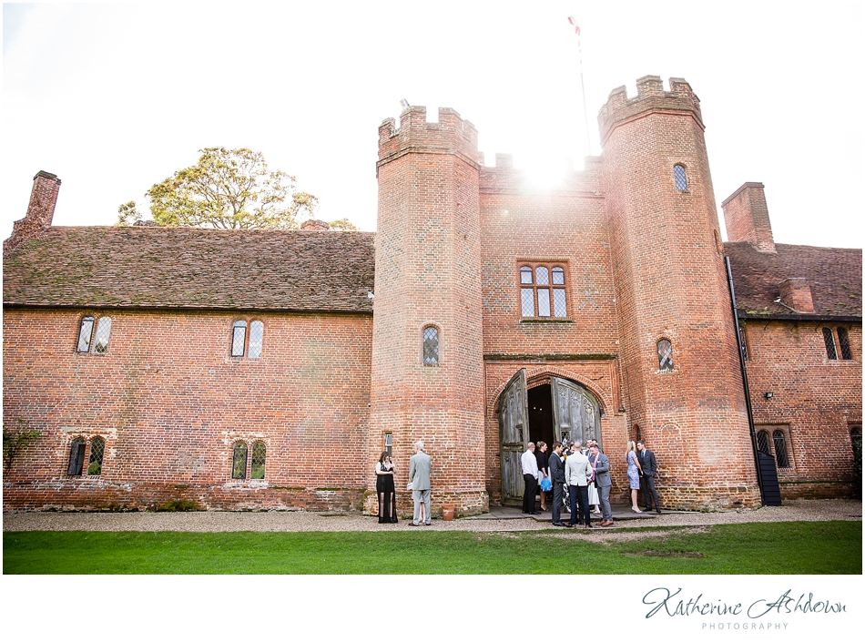 Leez Priory Wedding_179