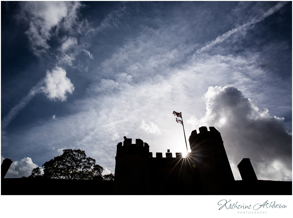 Leez Priory Wedding_180