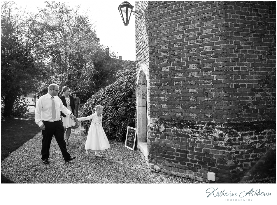 Leez Priory Wedding_181