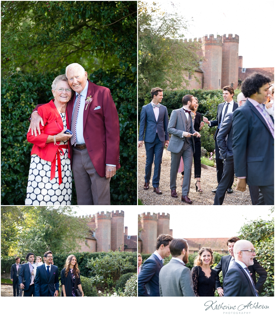 Leez Priory Wedding_182
