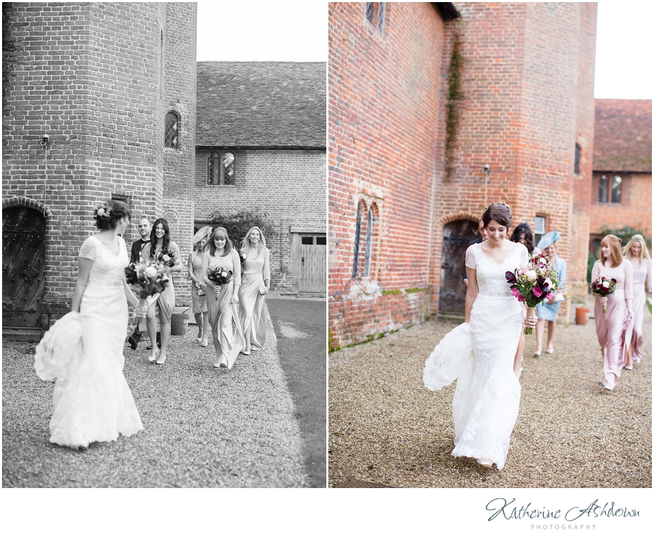 Leez Priory Wedding_183