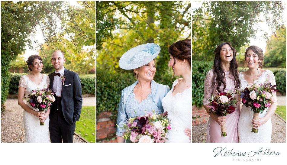 Leez Priory Wedding_185