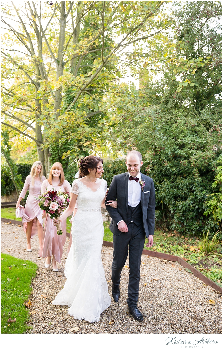 Leez Priory Wedding_186