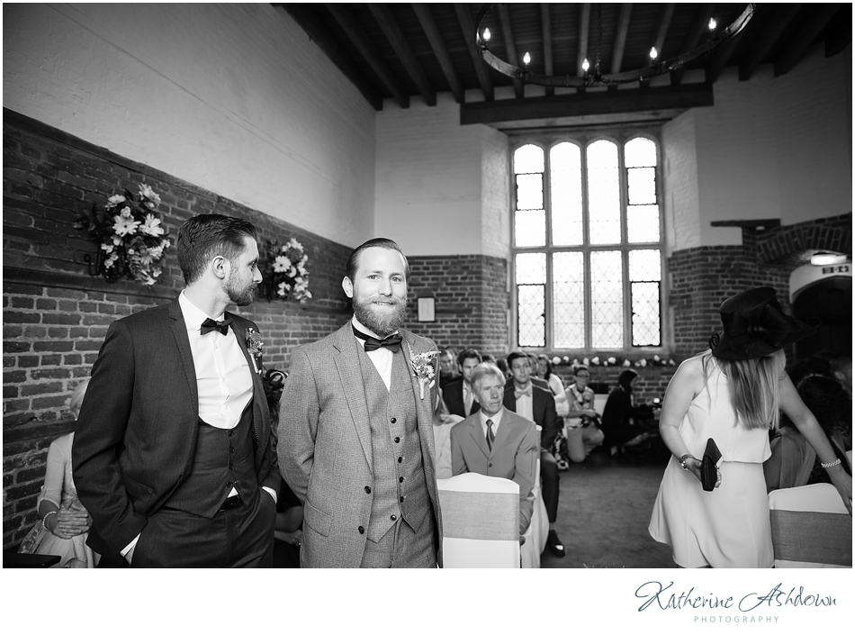 Leez Priory Wedding_187