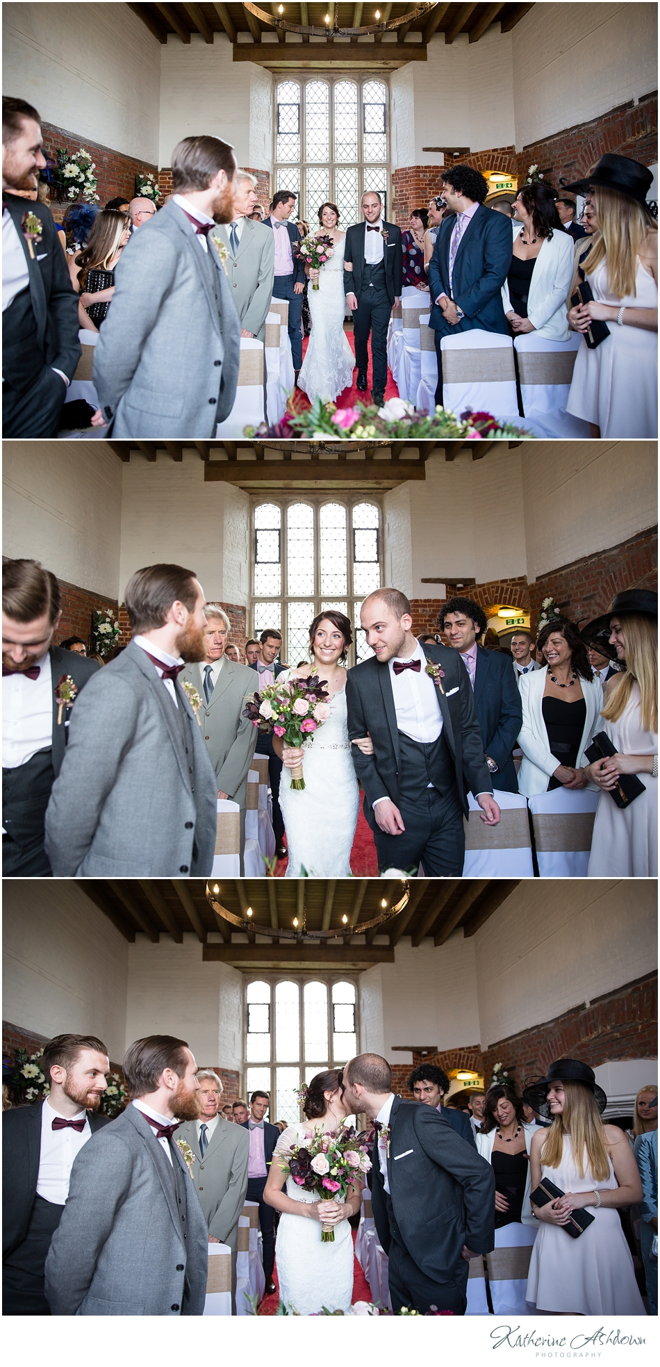 Leez Priory Wedding_188