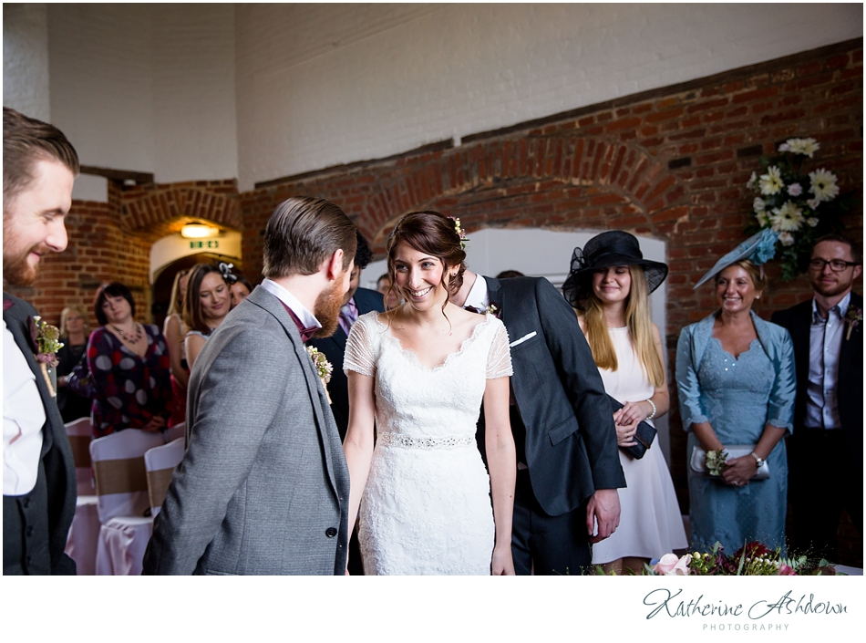 Leez Priory Wedding_189
