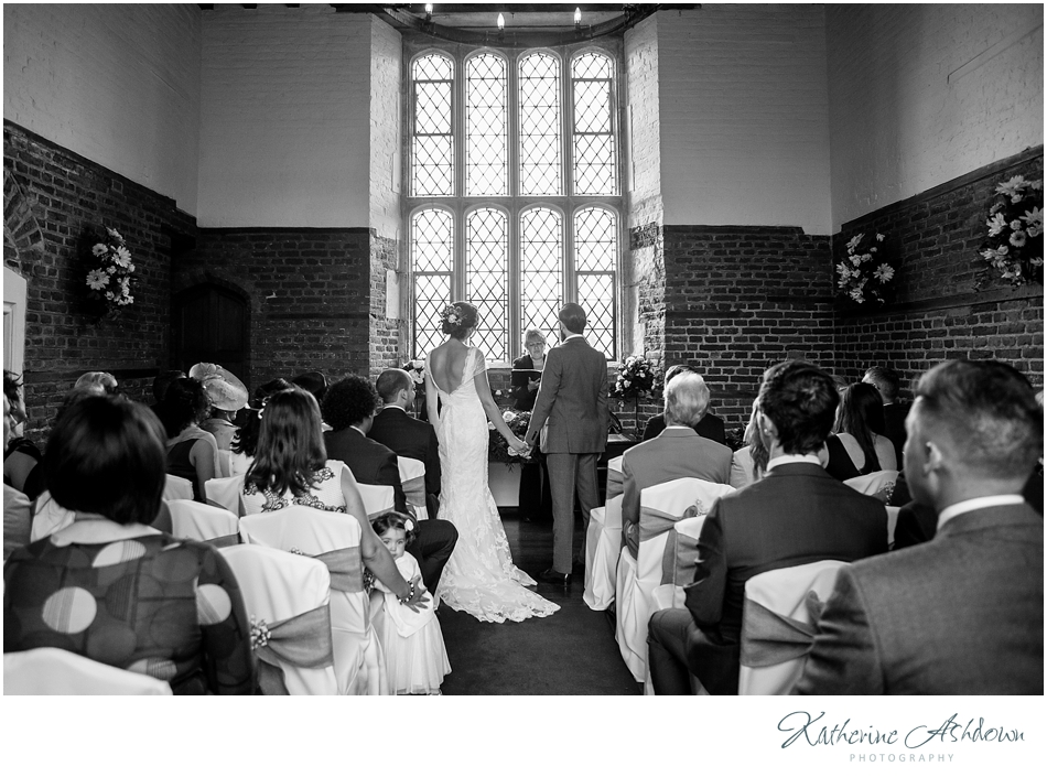 Leez Priory Wedding_191