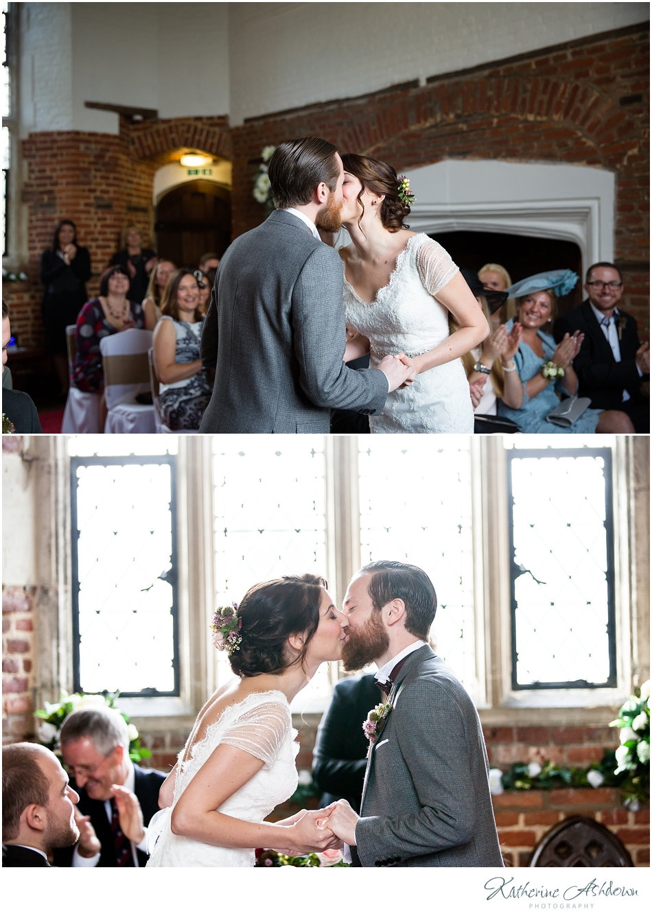 Leez Priory Wedding_193