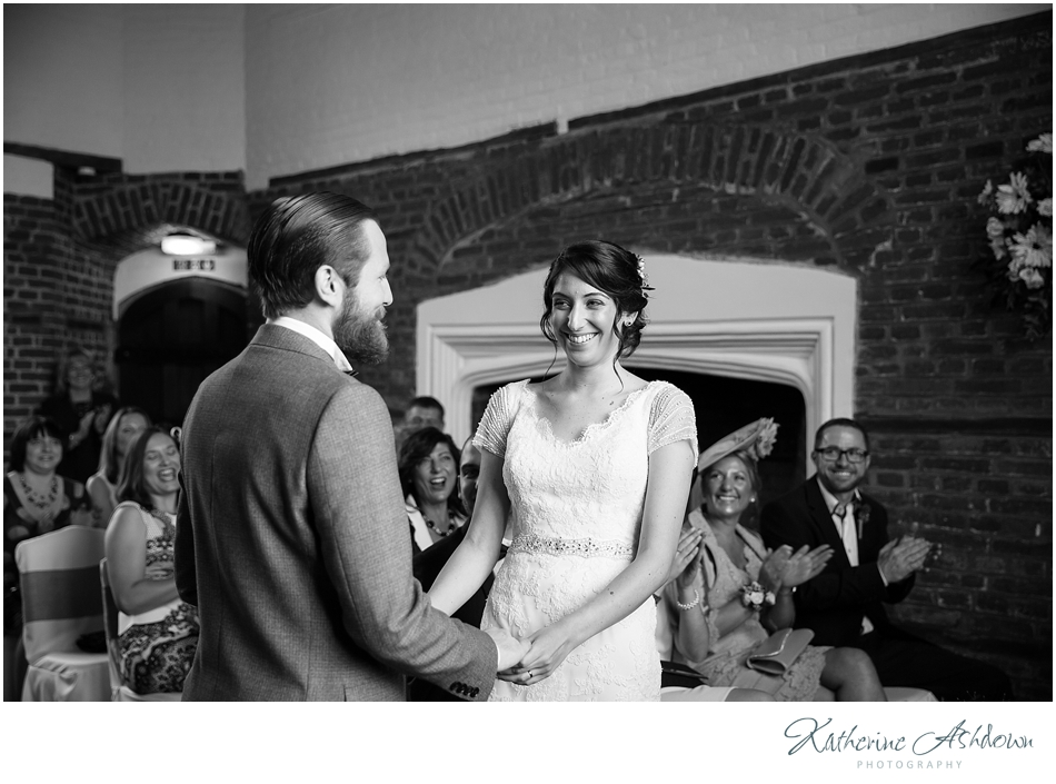 Leez Priory Wedding_194
