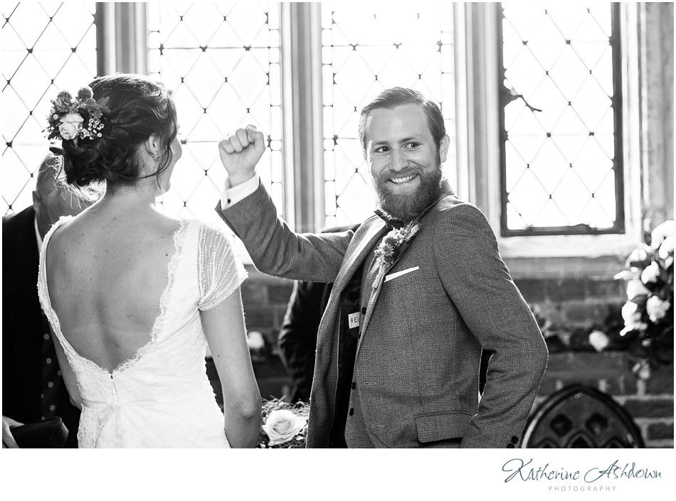 Leez Priory Wedding_195