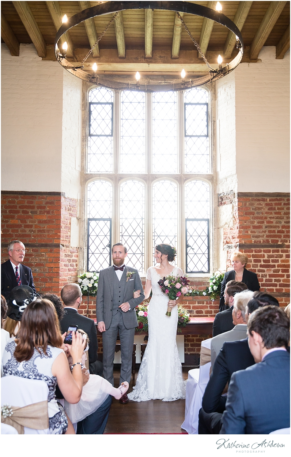 Leez Priory Wedding_197