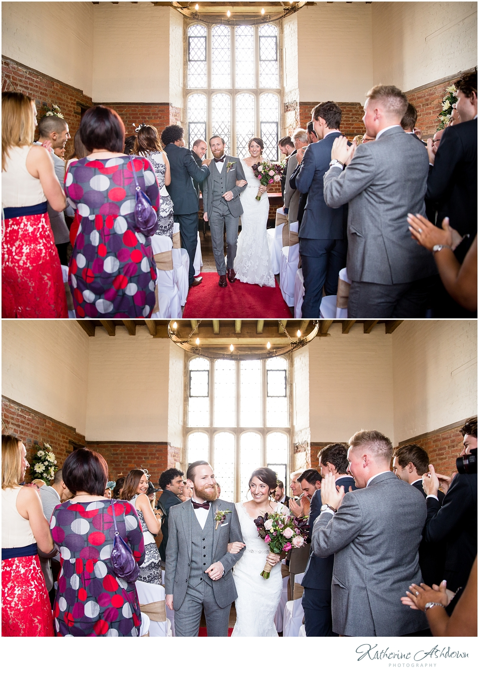 Leez Priory Wedding_198
