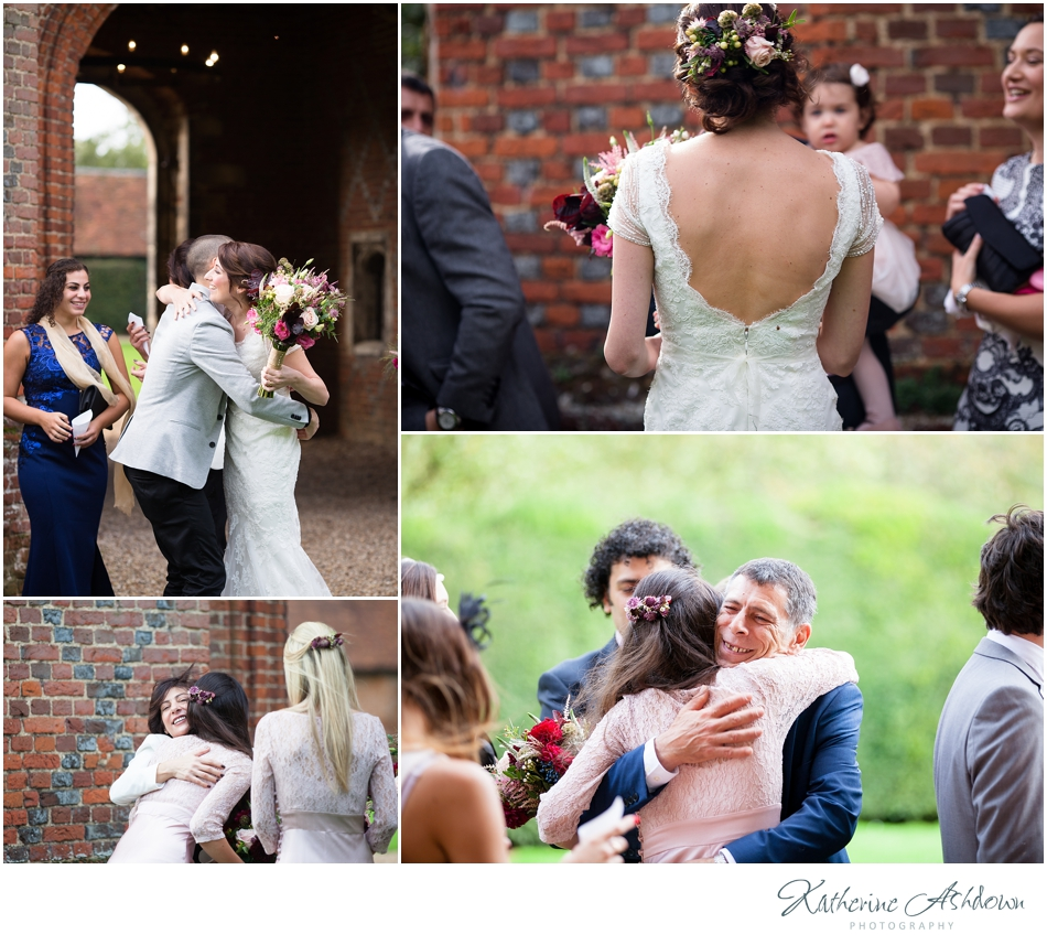 Leez Priory Wedding_199