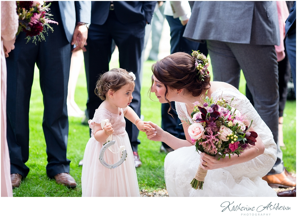 Leez Priory Wedding_200