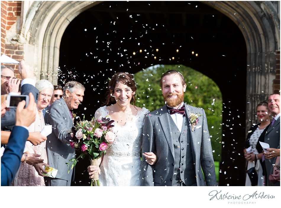Leez Priory Wedding_202