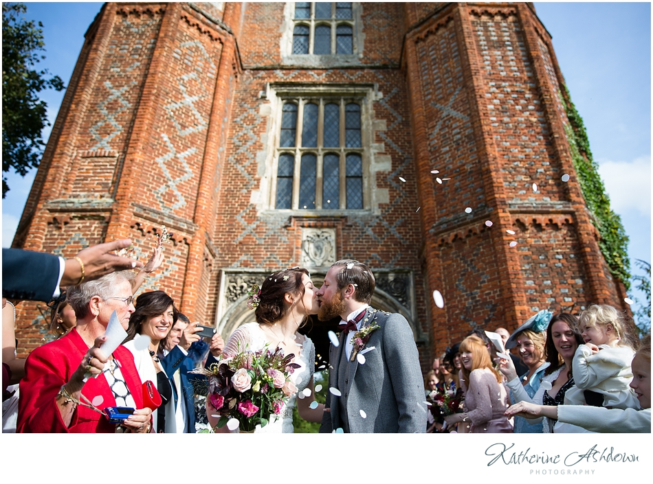Leez Priory Wedding_203