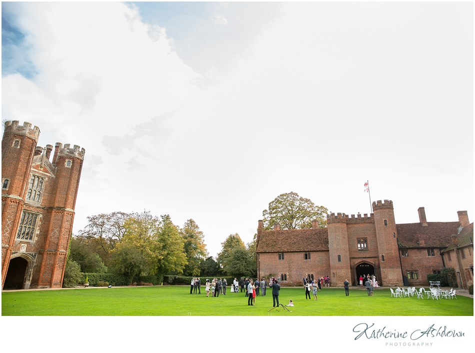 Leez Priory Wedding_204