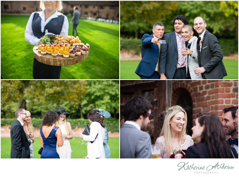 Leez Priory Wedding_205