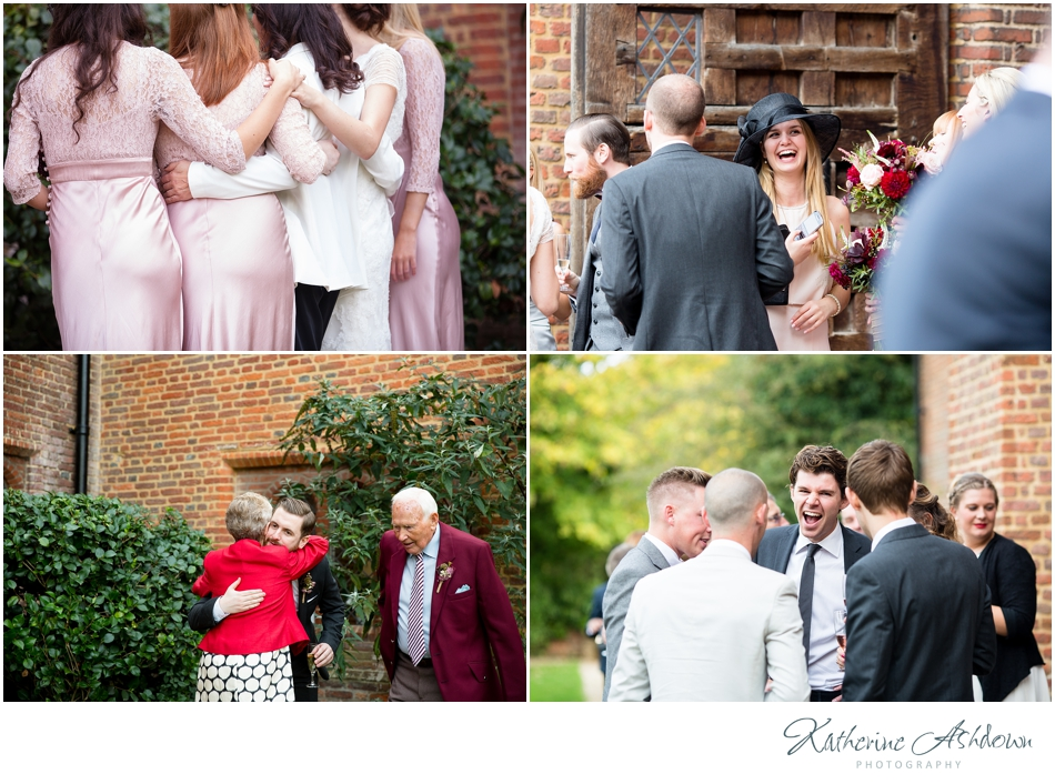 Leez Priory Wedding_206