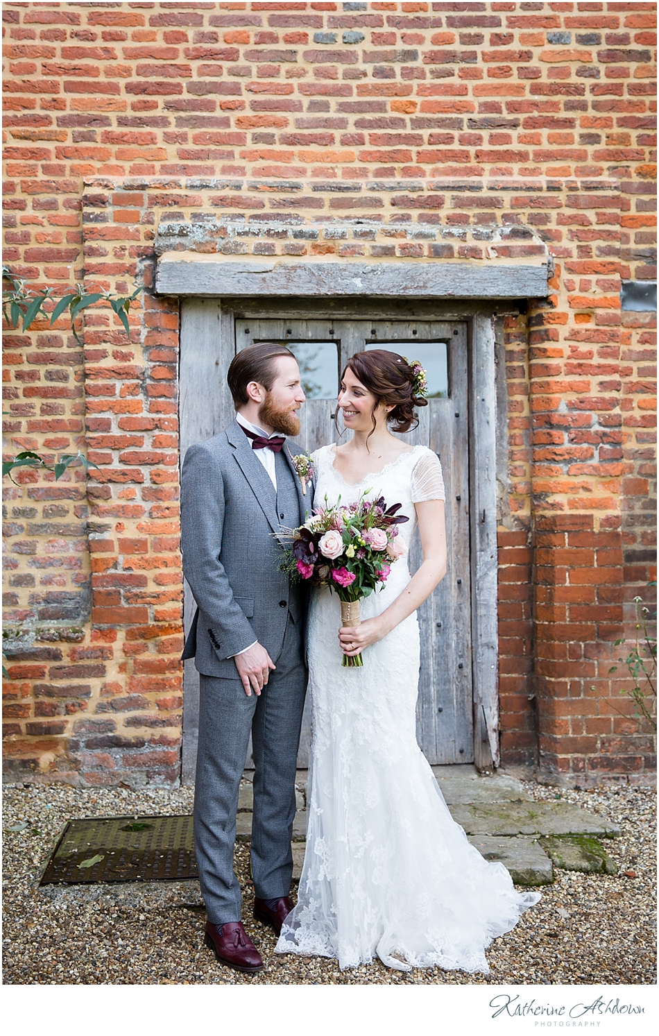Leez Priory Wedding_207