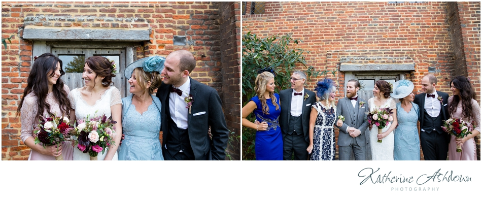 Leez Priory Wedding_208