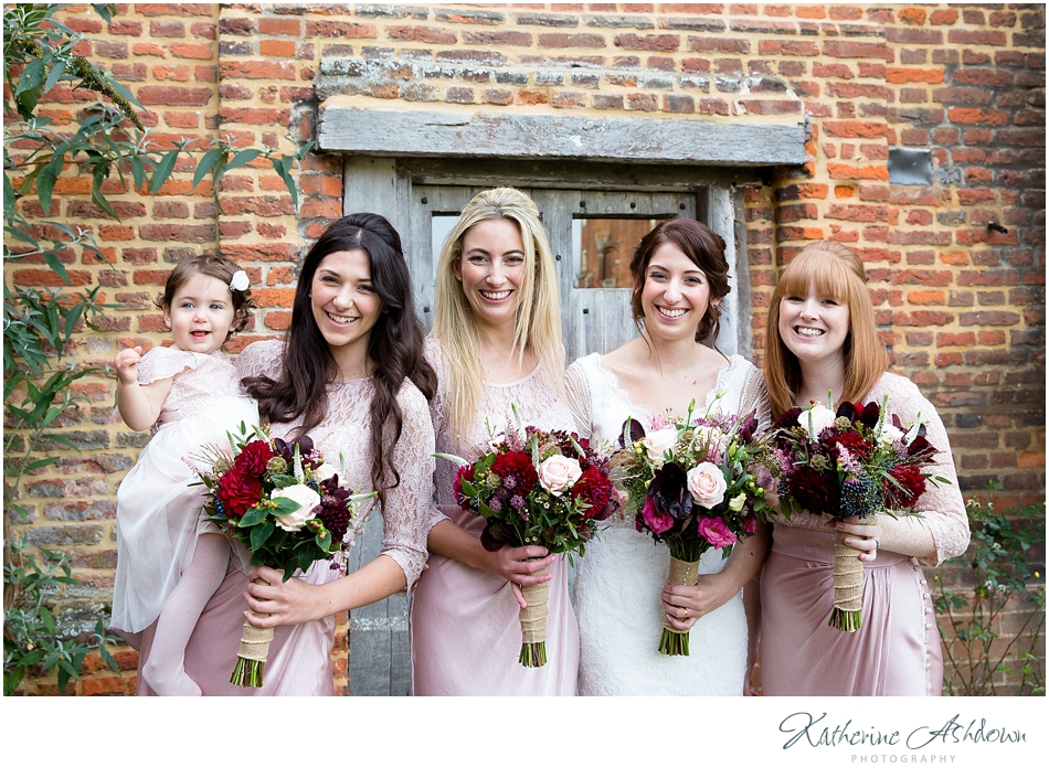 Leez Priory Wedding_210