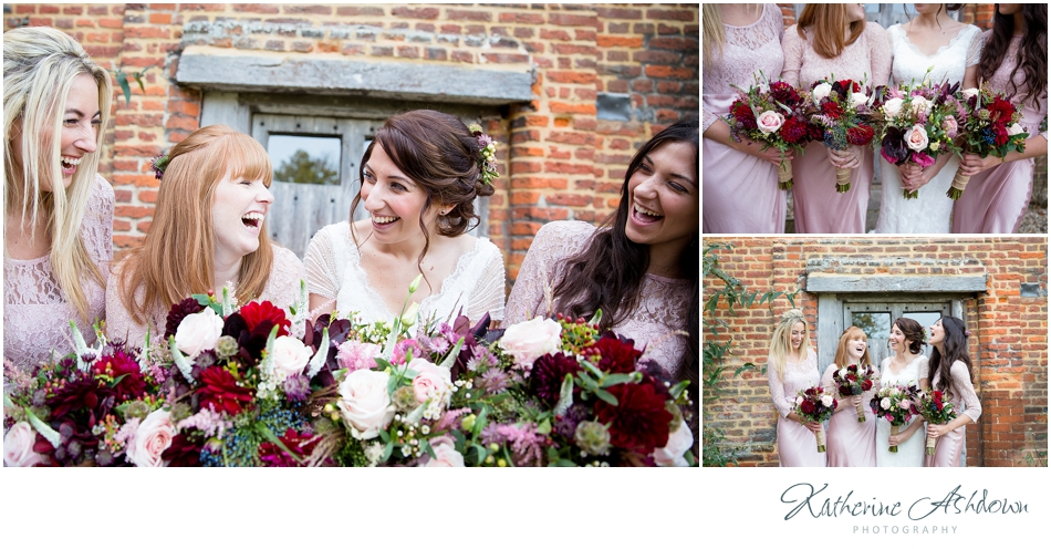 Leez Priory Wedding_213