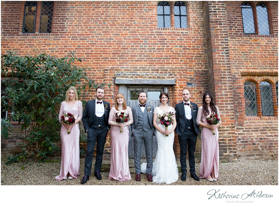 Leez Priory Wedding_214