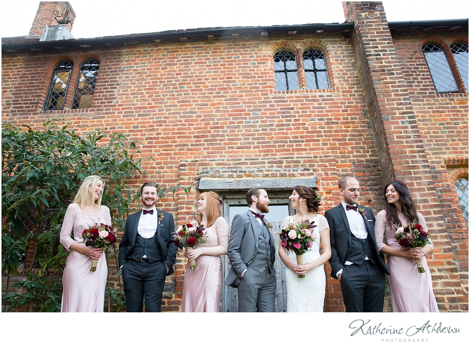 Leez Priory Wedding_215