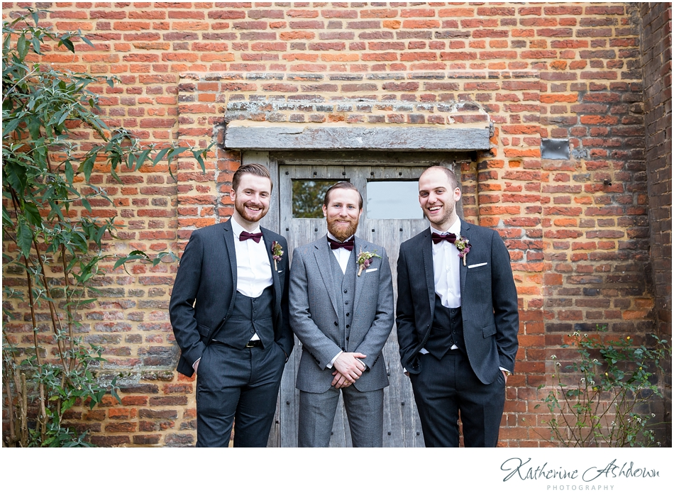 Leez Priory Wedding_216
