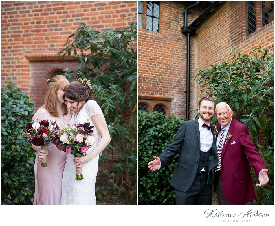 Leez Priory Wedding_217