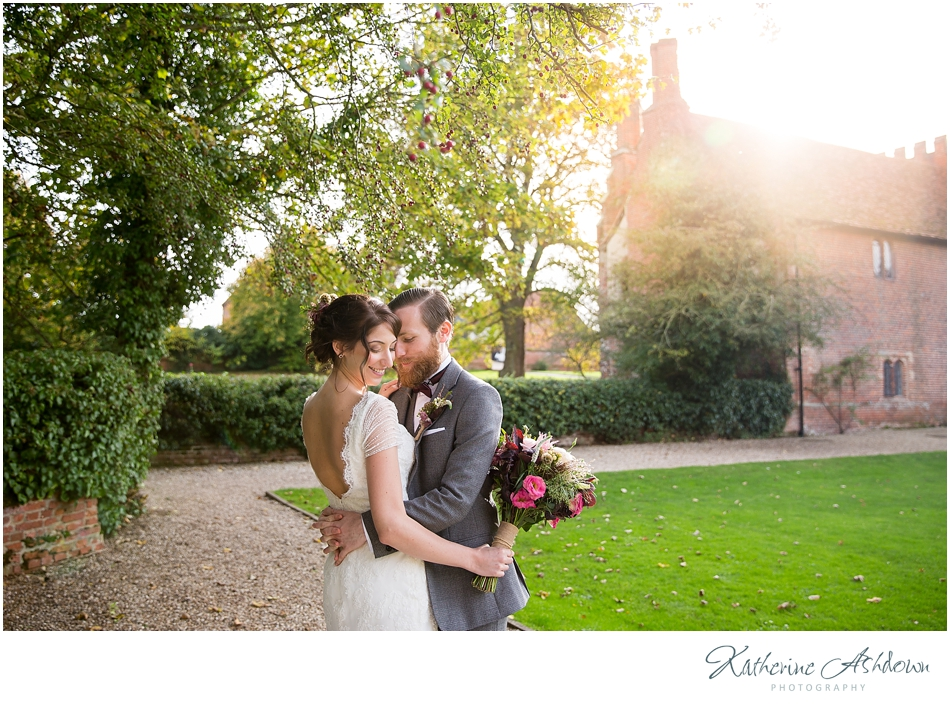 Leez Priory Wedding_219
