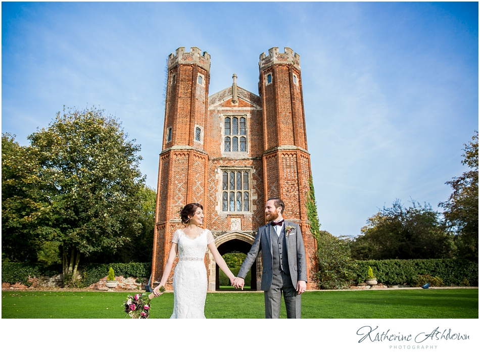 Leez Priory Wedding_221