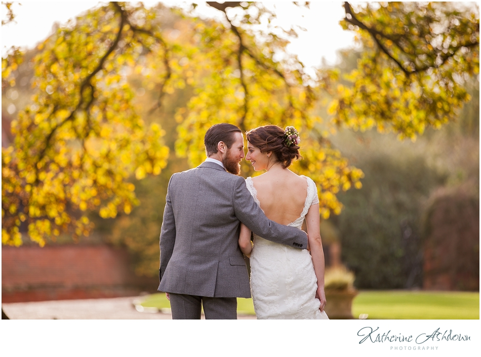 Leez Priory Wedding_223