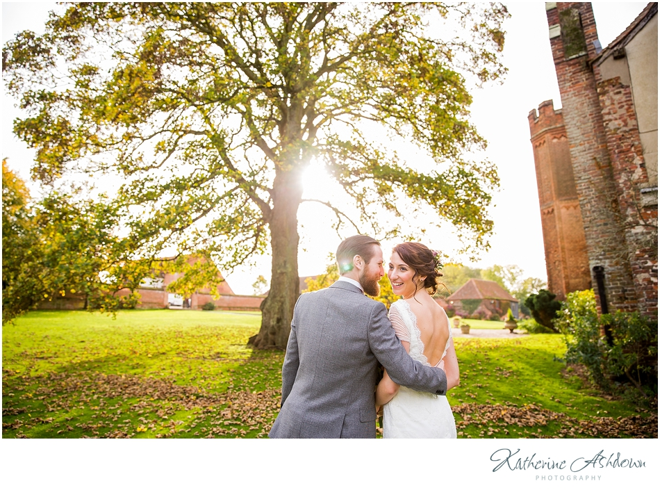 Leez Priory Wedding_224