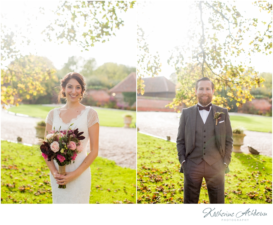 Leez Priory Wedding_225