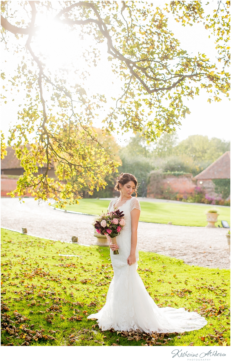 Leez Priory Wedding_226