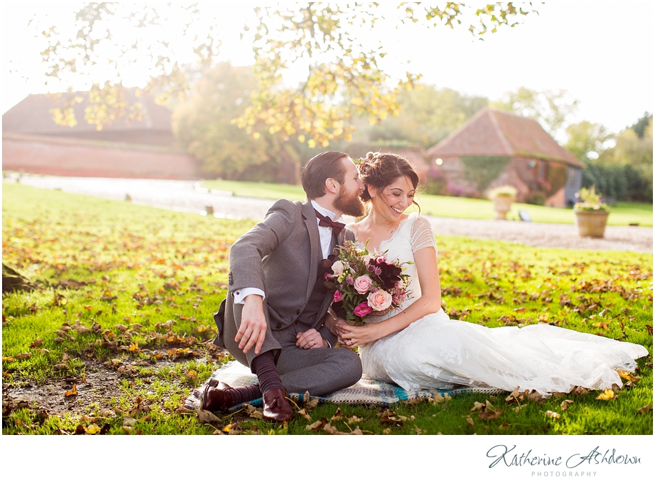 Leez Priory Wedding_228
