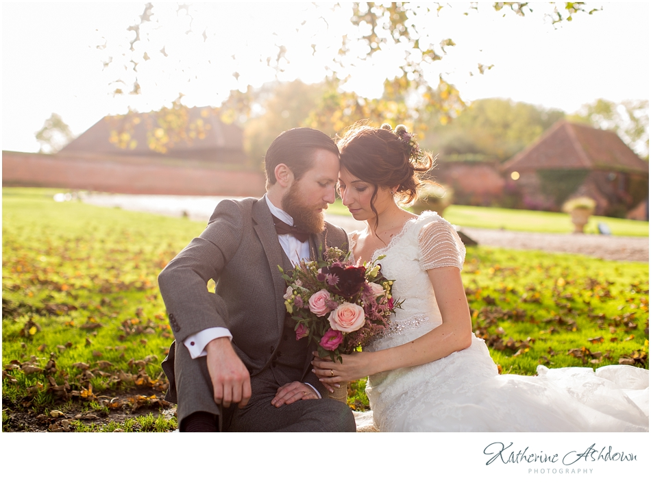 Leez Priory Wedding_229