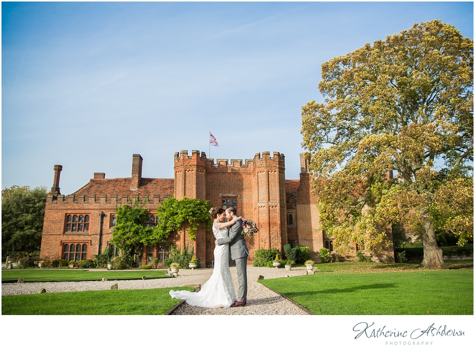 Leez Priory Wedding_231