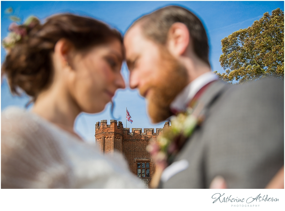 Leez Priory Wedding_233