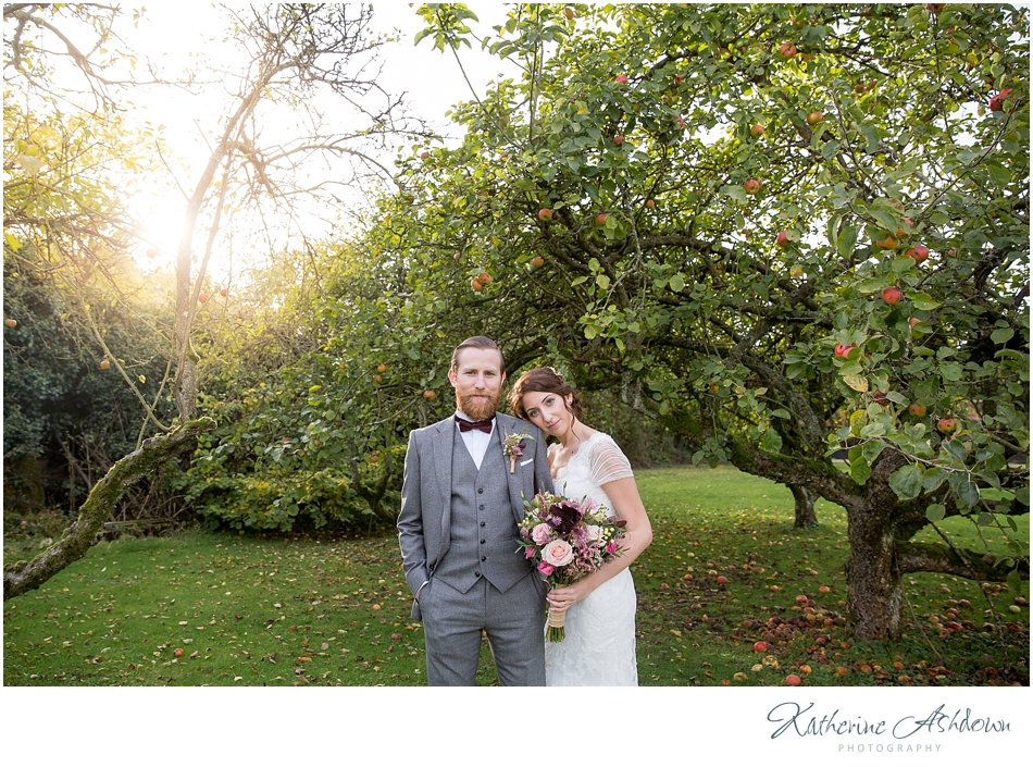 Leez Priory Wedding_234