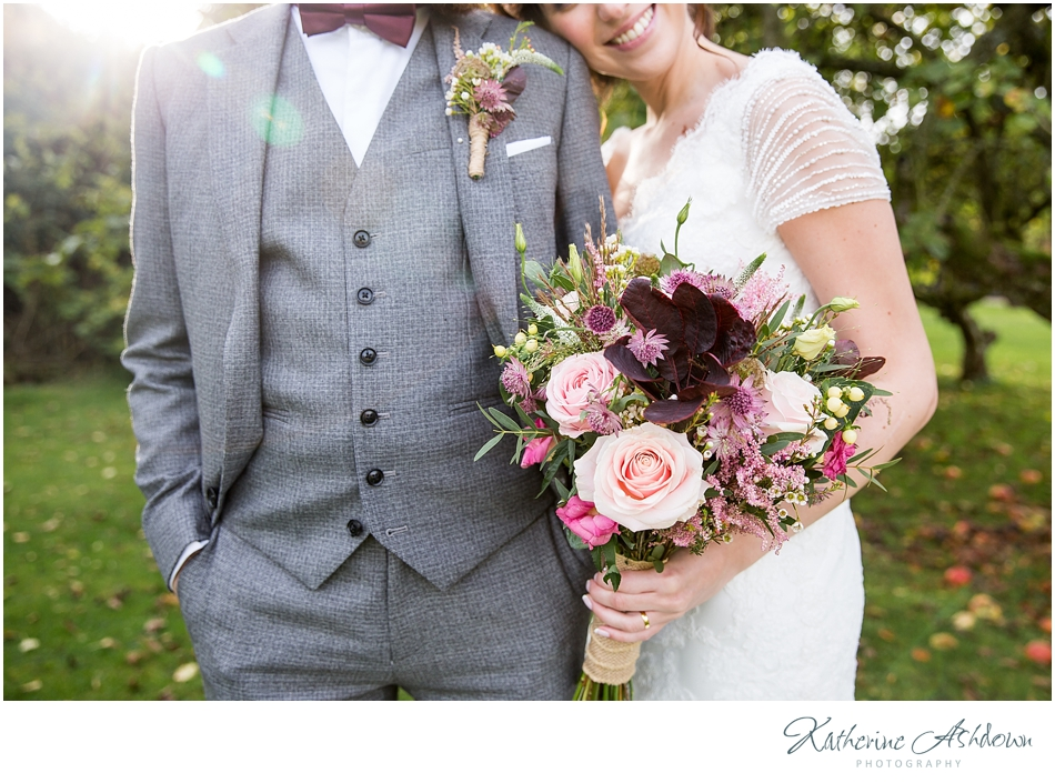 Leez Priory Wedding_235